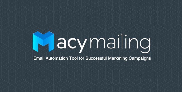 کامپوننت AcyMailing Enterprise
