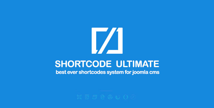 Shortcode Ultimate