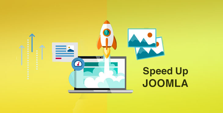 images/com_hikashop/upload/JoomlaTraining/joomla-up-speed.jpg