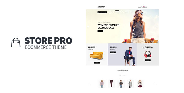 images/com_hikashop/upload/Template/Shape5/store-pro-ecommerce--joomla-template.jpg