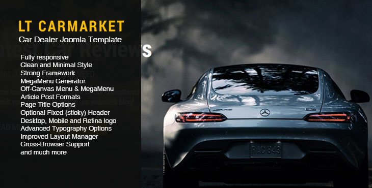 images/com_hikashop/upload/Template/ltheme/lt-carmarket-joomla-template.jpg