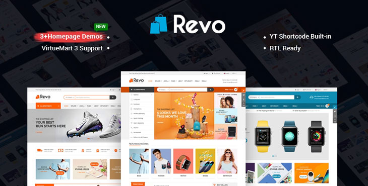 images/com_hikashop/upload/Template/smartaddons/sj-revo-ecommerce-joomla.jpg
