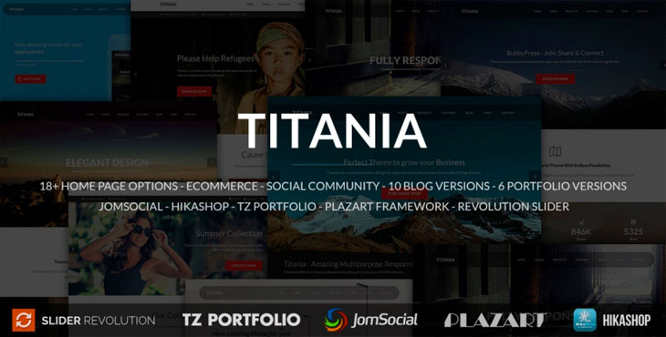 images/com_hikashop/upload/Template/templaza/tz-titania-template.jpg