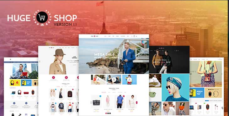 images/com_hikashop/upload/Template/themeforest/hugeshop-multipurpose-ecommerce-joomla-template.jpg